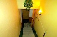 N46848_kamenné schodiště