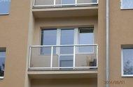 N46859_balkon