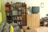 N46859_obývací stěna