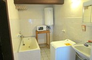N46891_koupelna