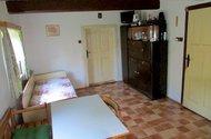 N46891_kuchyňň