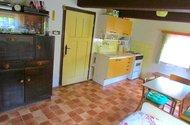 N46891_kuchyň