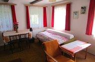 N46891_pokoj v přízemí