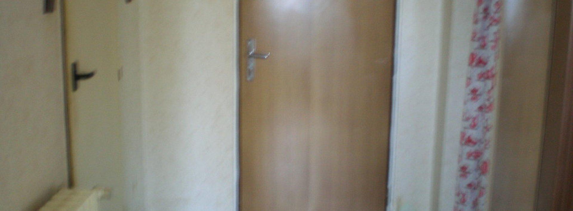 Dlouhodobý pronájem bytu 2+1 v Liberci, Ev.č.: N46901
