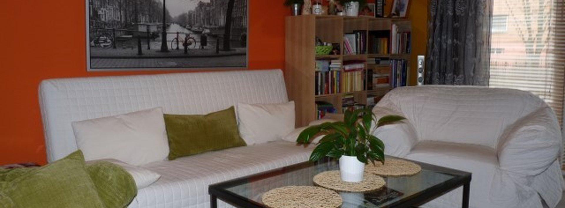 Prodej moderního atypického bytu 3+kk v Liberci s krytým parkovacím stáním, Ev.č.: N46929