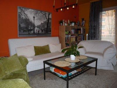 Prodej, Byty 3+kk, 103m² - Liberec VI-Rochlice