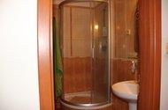 N46943_koupelna