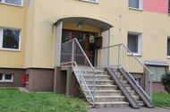 N46943_vchod