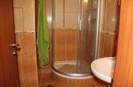 N46943_koupelna1