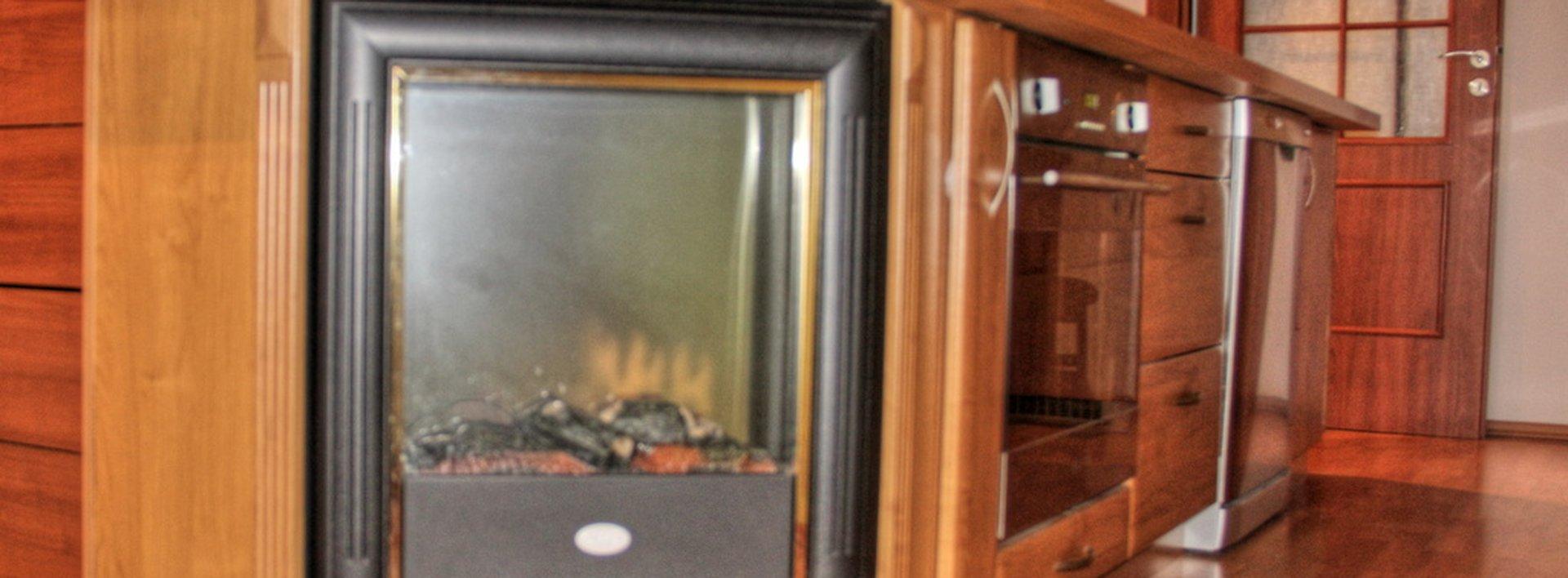 Prodej nadstandardního bytu 1+kk, 30 m², Ev.č.: N46943