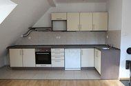 N46952_kuchyň2