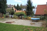 N46952_zahrada1