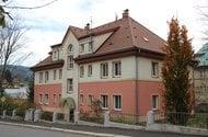 N46952_dům