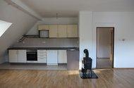 N46952_kuchyň1