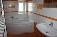 N46952_koupelna1