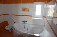 N46952_koupelna2
