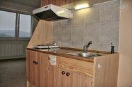 N46972_kuchyň