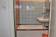 N46972_koupelna