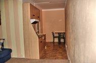 N46972_kuchyň1