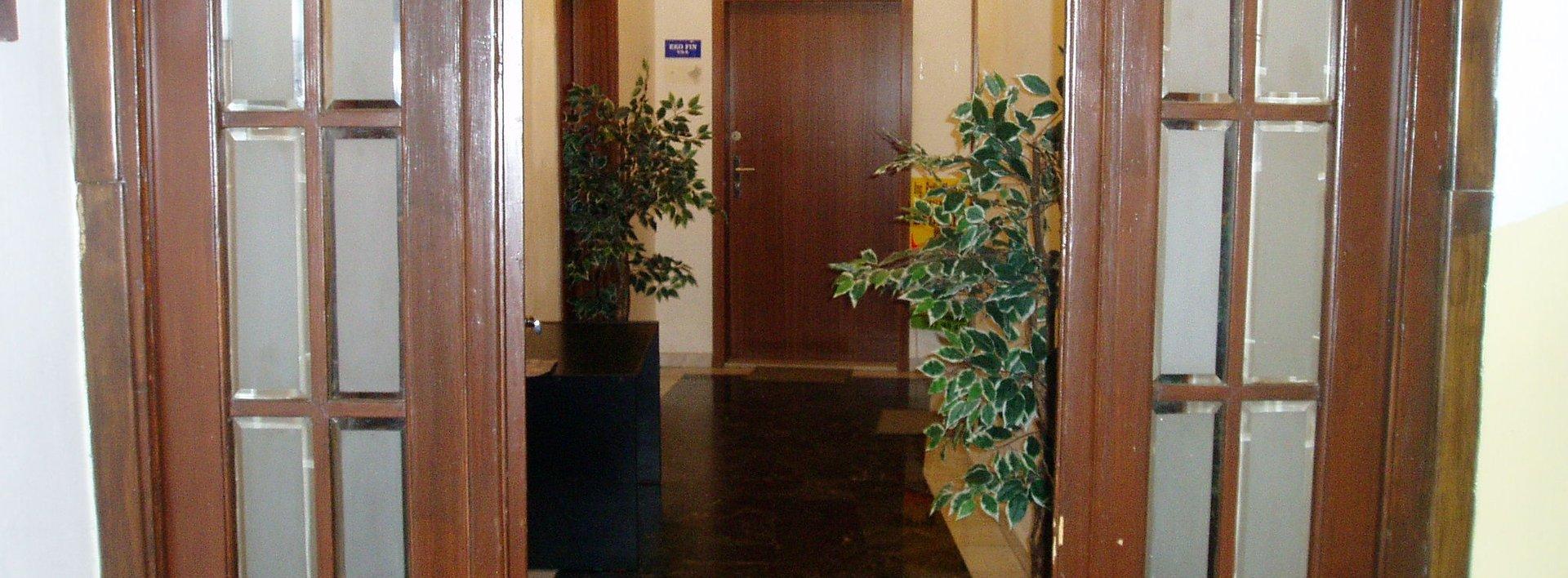 Pronájem, Kanceláře,  18m², Ev.č.: N46976