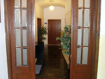 Pronájem, Kanceláře, 18m² - Liberec IV-Perštýn