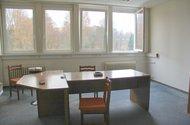 N46979_AB_odpočinková místnost