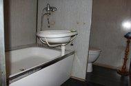 N46986_koupelna