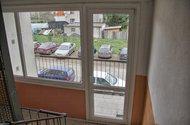 N46986_balkon