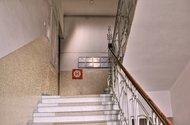 N47003_schodiště