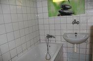 N47003_koupelna