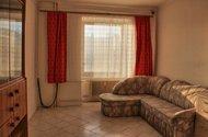 N47003_obývací pokoj