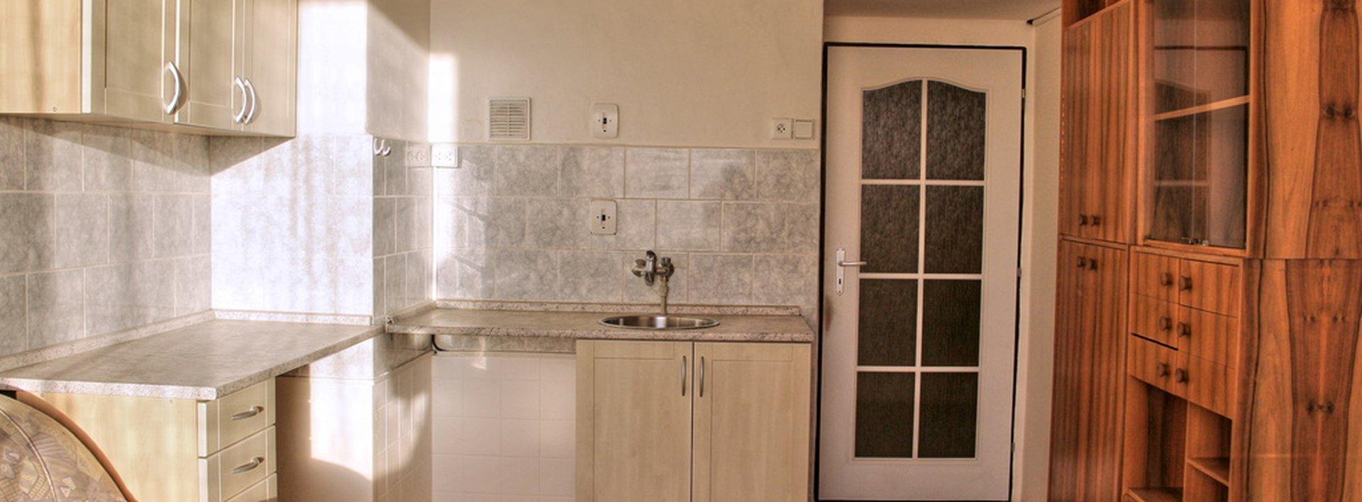 Prodej bytu 1+kk s prostornou šatnou o velikosti 35,65m², Ev.č.: N47003