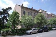 Činžovní dům