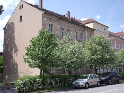 Prodej, Činžovní domy, 650 m²