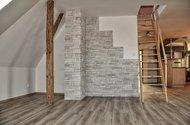 N47014_obývací pokoj
