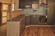 N47014_kuchyň