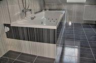N47014_koupelna
