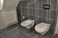N47014_toaleta