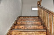 N47014_schodiště