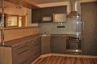 N47014_kuchyň1