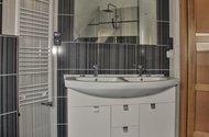 N47014_koupelna1