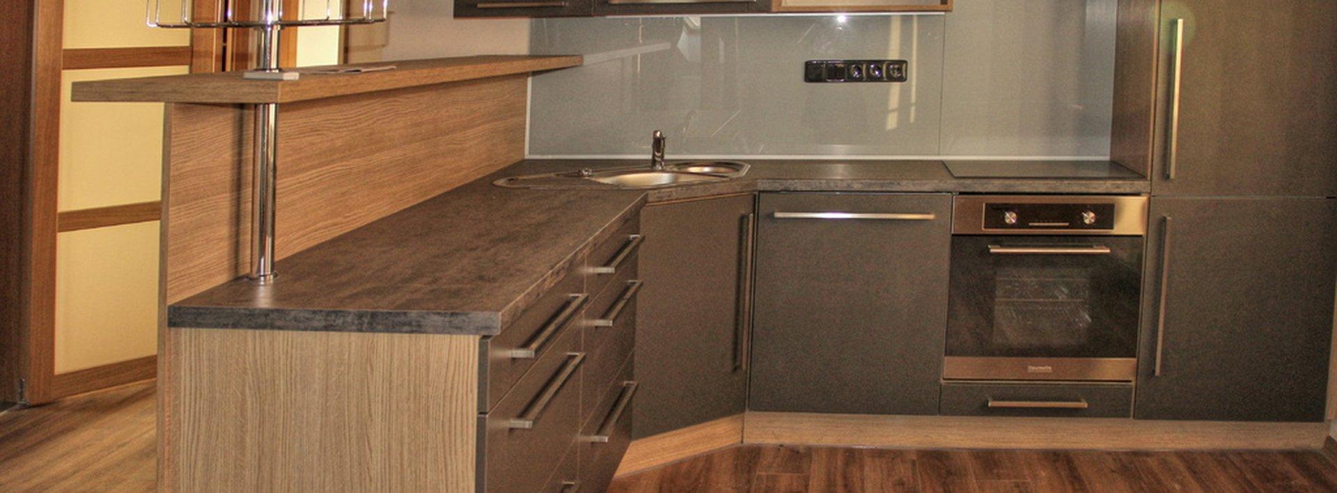 Prodej nadstandardního Atypického bytu 5+kk, 140 m², Ev.č.: N47014