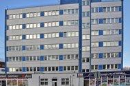 N47038_budova