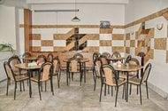 N47038_restaurace1