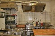 N47038_restaurace_kuchyň1