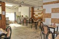 N47038_restaurace