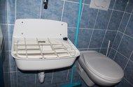 N47038_toaleta_rest