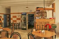 N47038_restaurace_bar