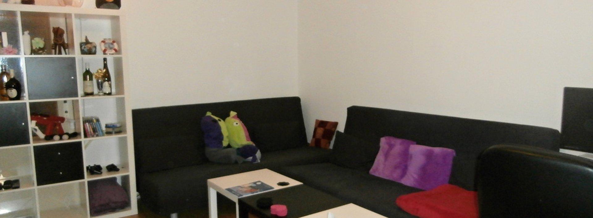 Prodej slunného bytu 3+1, 79m², Ev.č.: N47042