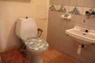 N47047_toaleta